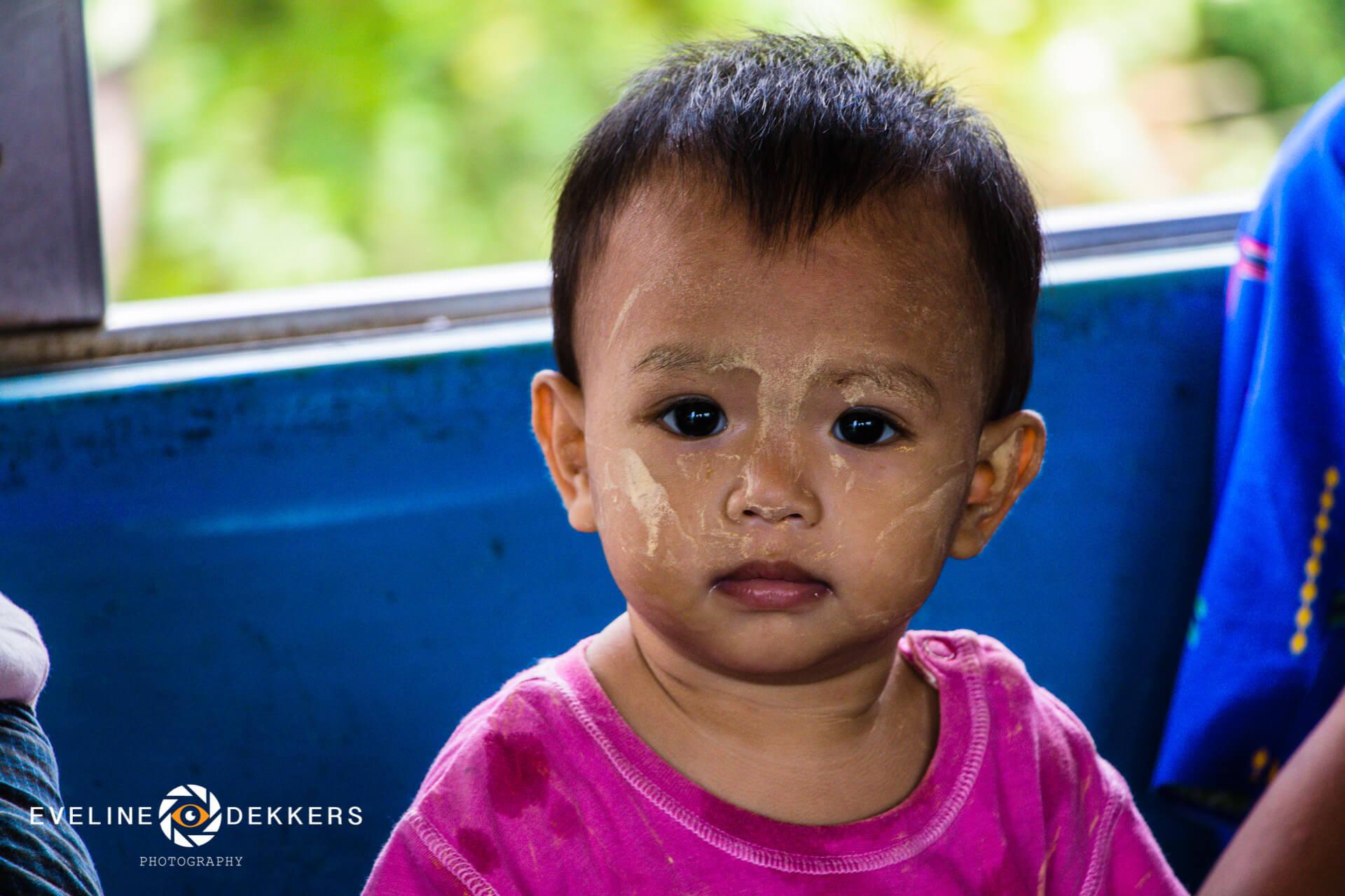 kid-train-myanmar