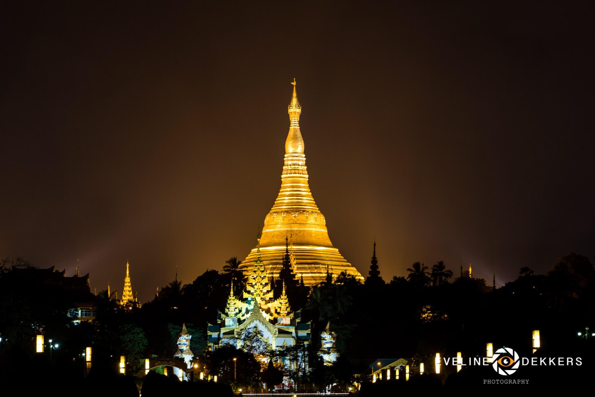 shwedagon-myanmar
