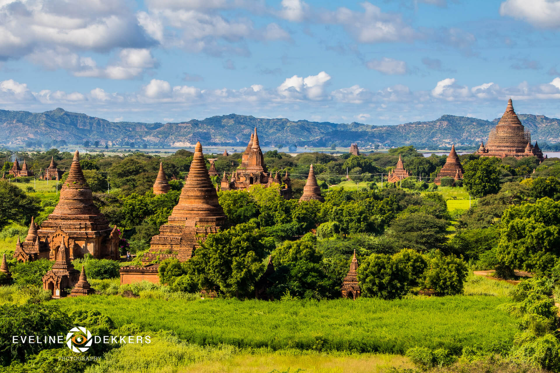 city-bagan-myanmar