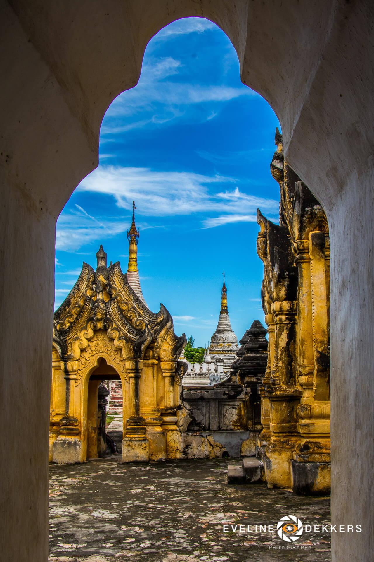 temples-mandalay
