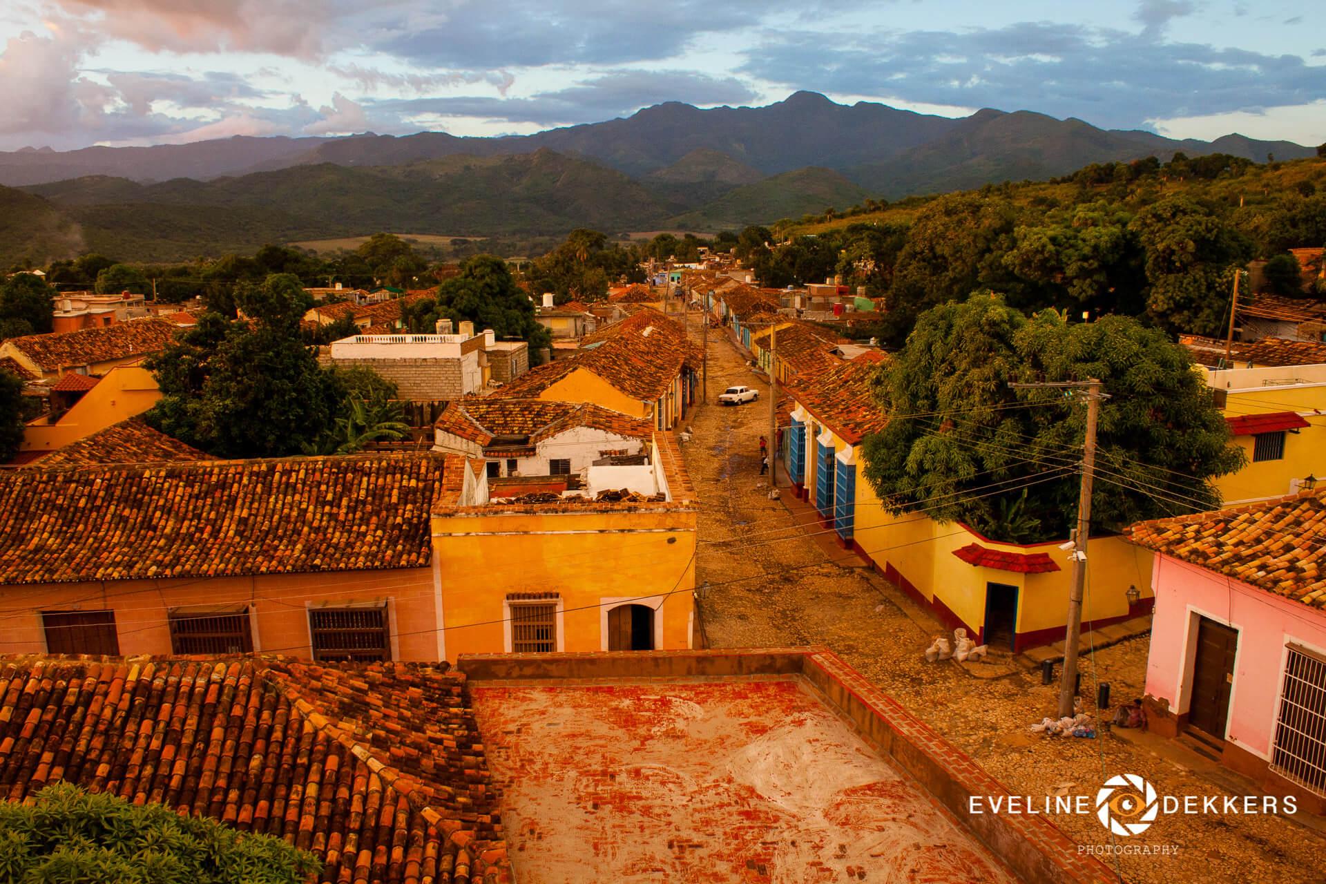 streets-trinidad-cuba