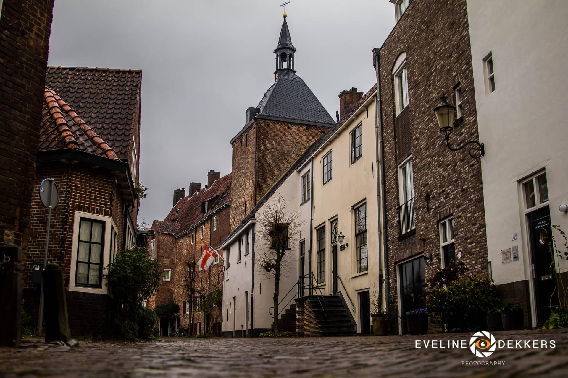street-amersfoort
