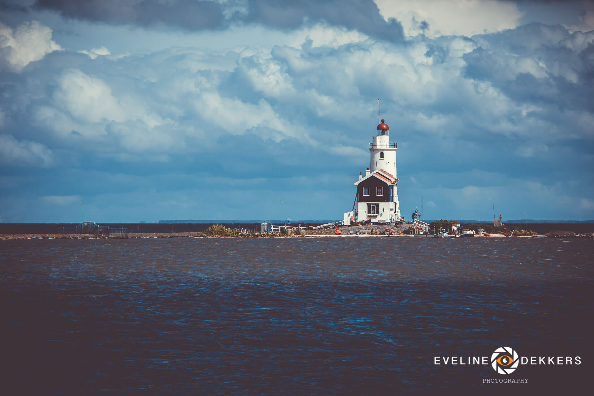 lighthouse-marken